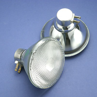 Sealed Beam Par Lamps